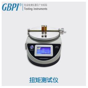 HP-100扭矩测试仪-广州标际