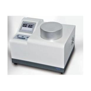 铝箔镀铝膜透湿仪W301