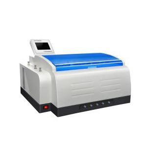 塑料薄膜透濕儀W203
