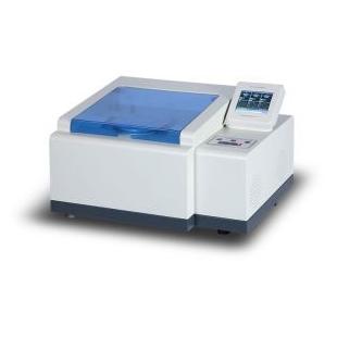 称重法水蒸气透过量测试仪W501