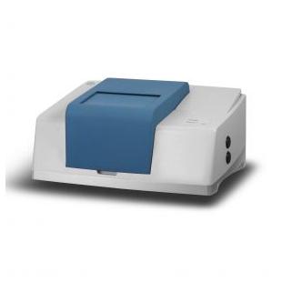 傅立葉變換紅外光譜儀BFH-960