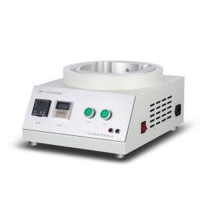 热收缩试验仪GBK-1
