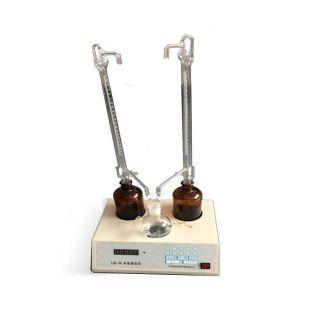 水分测定仪GB-W