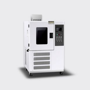 氣調保鮮箱廠家GQ-160A