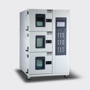 氣調保鮮箱價格GQ-300