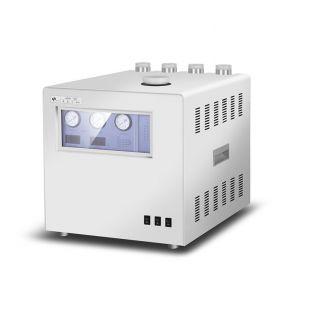氮氢空一体机NHA-300