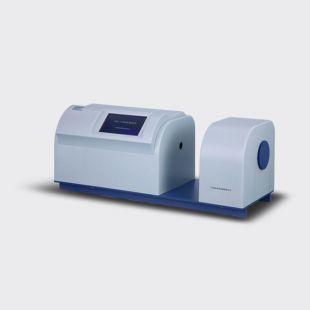 透光率雾度测定仪SGW810