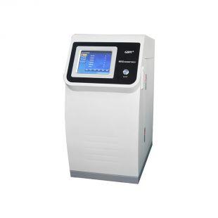 纺织物透气测定仪N900