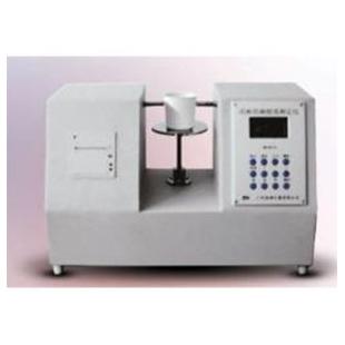 纸杯纸碗挺度测定仪RH-BT10