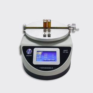 扭矩测试仪HP-200