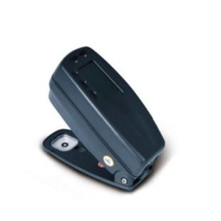 分光密度仪X-Rite 528