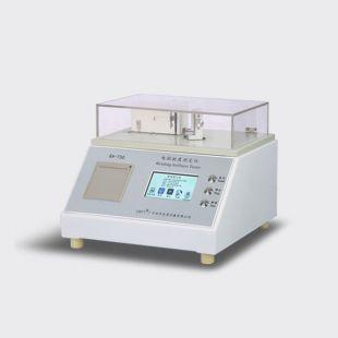 紙張挺度測定儀RH-T500C