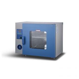 GBPI化验室恒温鼓风干燥箱DHG-9023A