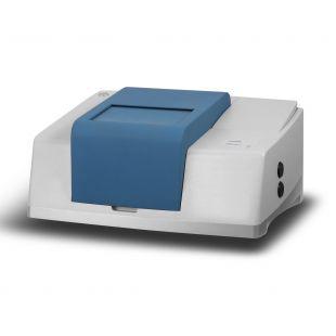 GBPI药材包傅立叶变换红外光谱仪BFH-960