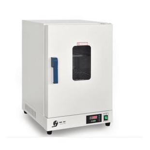 GBPI科研机构电热鼓风干燥箱DHG-9030A