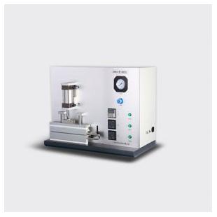 GBPI薄膜材料单点热封仪GBB-A