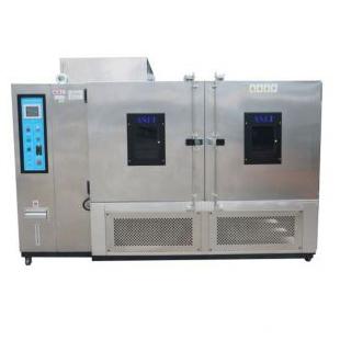 4000L氙灯耐气候老化试验箱-广州标际