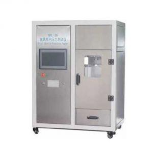 玻璃瓶耐内压力测试仪-广州标际