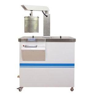 广州标际智能数控玻璃瓶耐热冲击试验机