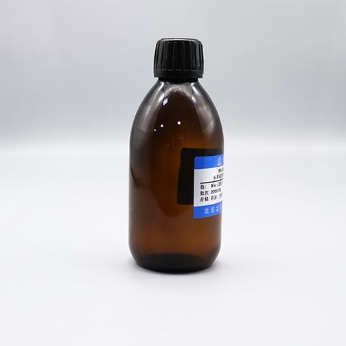 中高温黏度标准物质