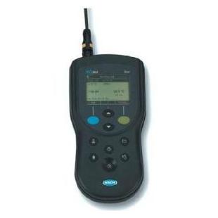LDO™ 便携式溶解氧测试仪