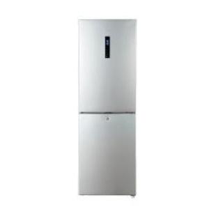 海信  医用冷藏冷冻箱HCD-25L210