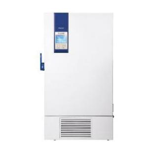 海信  -86℃超低温冰箱HD-86L830