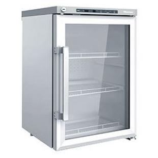 海信  2~8℃医用冷藏箱 HC-5L75
