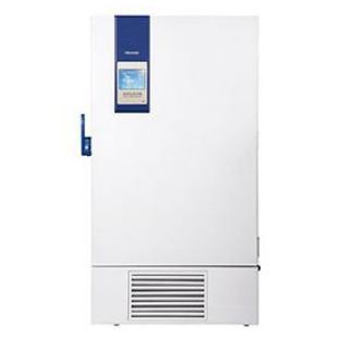 海信  -86℃超低温冰箱HD-86L830BP