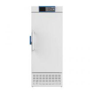 海信  -10~-40℃低温保存箱HD-25L290