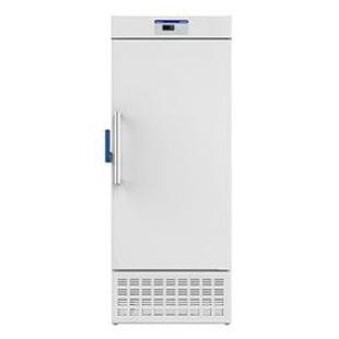 海信  -10~-40℃低温保存箱HD-40L290