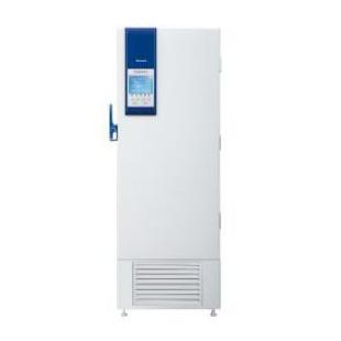 海信  -86℃超低温冰箱HD-86L388