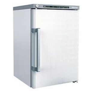 海信  2~8℃医用冷藏箱 HC-5L75F