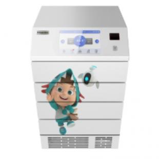 青岛海信  2~8℃智能疫苗保存箱HC-5L70ZT