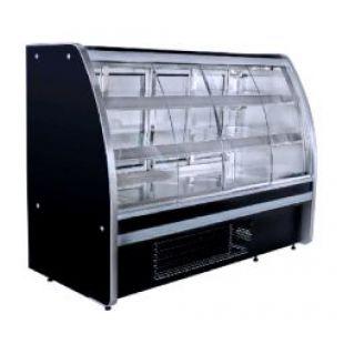 青岛海信 柜台柜系列 整机精品鲜肉柜