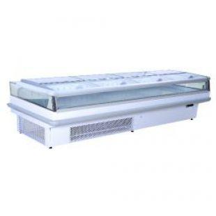 青岛海信 柜台柜系列 整机冷冻柜台柜