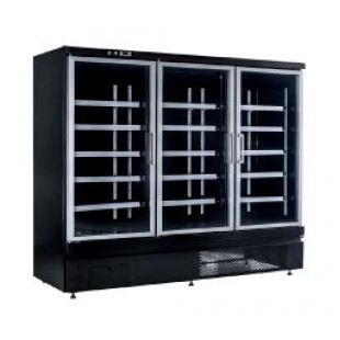 青岛海信 便利店系列 整机冷冻立柜