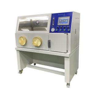 上海目尼自动型厌氧培养箱YQX-A