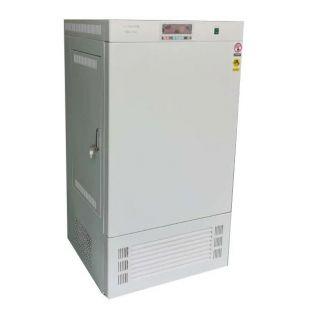 上海目尼人工气候培养箱PQX-250