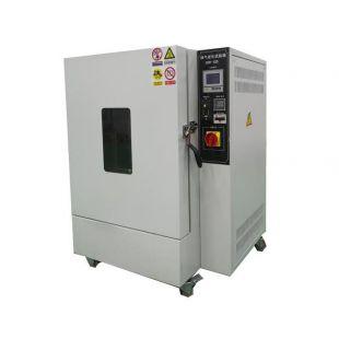 上海目尼换气转盘老化箱GW-100