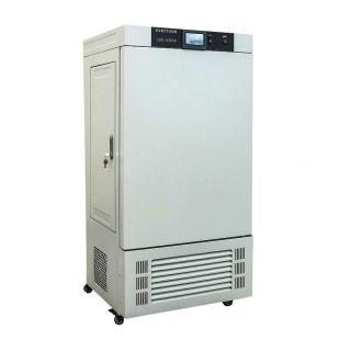 上海目尼药品稳定性试验箱LHH-150GSP