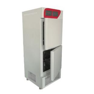 上海目尼药品稳定性试验箱LHH-SG-II两箱