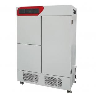 上海目尼药品稳定性试验箱LHH-SG-II三箱