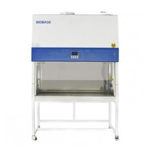 BSC-1500IIB2-X生物安全柜(双人100%全外排)