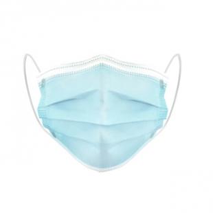 博ub8优游登录娱乐官网一次性使用医用口罩