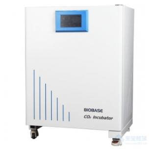 高溫濕熱滅菌系列二氧化碳培養箱QP-160