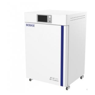 二氧化碳培养箱QP-80