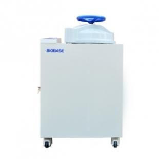 BKQ-B50II全自动高压蒸汽灭菌锅