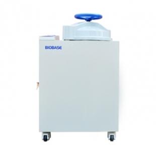 BKQ-B120II博科全自动高压蒸汽灭菌器