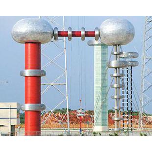 华意电力变频串联谐振耐压装置XZB系列